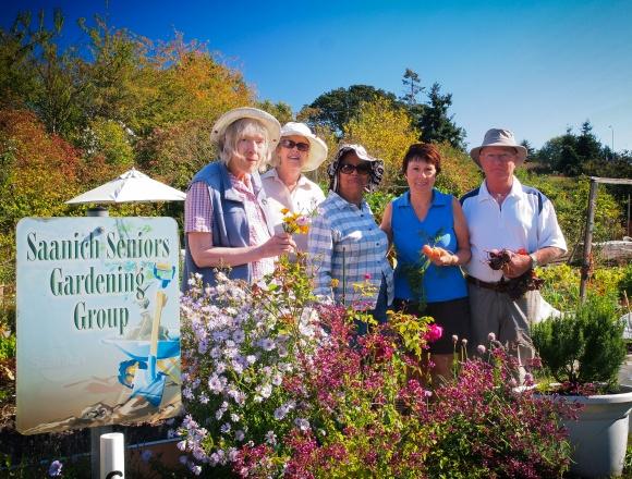 Success Story_Saanich Gardens